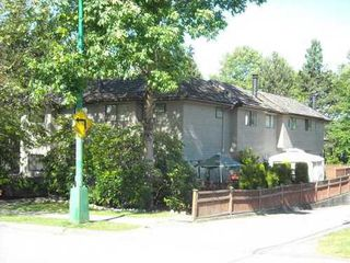 Photo 1: 3064 SMITH Ave: Central BN Home for sale ()  : MLS®# V862363