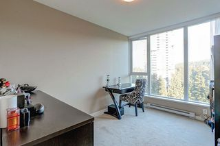 Photo 14: 1501 660 NOOTKA Way in Port Moody: Port Moody Centre Condo for sale : MLS®# R2094162