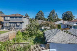 Photo 7: 2804 E 45TH Avenue in Vancouver: Killarney VE House for sale (Vancouver East)  : MLS®# R2102036