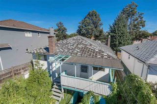 Photo 8: 2804 E 45TH Avenue in Vancouver: Killarney VE House for sale (Vancouver East)  : MLS®# R2102036