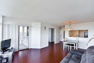 "Photo 3: 1302 14881 103A Avenue in Surrey: Guildford Condo for sale in ""SUNWEST ESTATES"" (North Surrey)  : MLS®# R2111493"