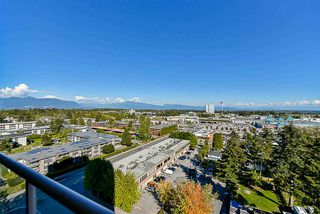 "Photo 15: 1302 14881 103A Avenue in Surrey: Guildford Condo for sale in ""SUNWEST ESTATES"" (North Surrey)  : MLS®# R2111493"