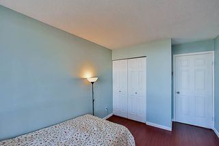 "Photo 6: 1302 14881 103A Avenue in Surrey: Guildford Condo for sale in ""SUNWEST ESTATES"" (North Surrey)  : MLS®# R2111493"