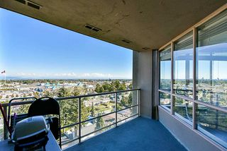 "Photo 13: 1302 14881 103A Avenue in Surrey: Guildford Condo for sale in ""SUNWEST ESTATES"" (North Surrey)  : MLS®# R2111493"
