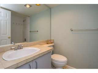 "Photo 7: 1302 14881 103A Avenue in Surrey: Guildford Condo for sale in ""SUNWEST ESTATES"" (North Surrey)  : MLS®# R2111493"