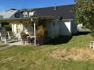 Photo 11: 45936 CHESTERFIELD Avenue in Chilliwack: Chilliwack W Young-Well House for sale : MLS®# R2116210