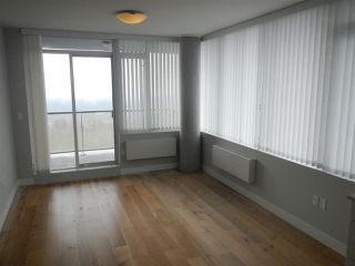 """Photo 17: 1406 9393 TOWER Road in Burnaby: Simon Fraser Univer. Condo for sale in """"CENTRE BLOCK"""" (Burnaby North)  : MLS®# R2116982"""