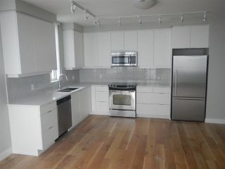 """Photo 15: 1406 9393 TOWER Road in Burnaby: Simon Fraser Univer. Condo for sale in """"CENTRE BLOCK"""" (Burnaby North)  : MLS®# R2116982"""