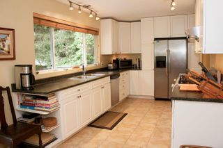 Photo 7: 10311 CAITHCART Road in Richmond: West Cambie House for sale : MLS®# R2118882