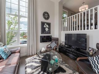 Photo 5: 105 CRANFORD Walk/Walkway SE in Calgary: Cranston House for sale : MLS®# C4087729