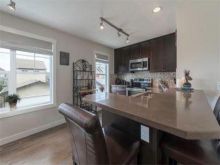 Photo 13: 105 CRANFORD Walk/Walkway SE in Calgary: Cranston House for sale : MLS®# C4087729