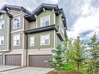 Photo 23: 105 CRANFORD Walk/Walkway SE in Calgary: Cranston House for sale : MLS®# C4087729