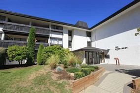 "Photo 3: 106 1561 VIDAL Street: White Rock Condo for sale in ""Ridgecrest"" (South Surrey White Rock)  : MLS®# R2123262"