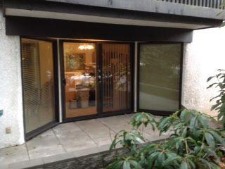 "Photo 8: 106 1561 VIDAL Street: White Rock Condo for sale in ""Ridgecrest"" (South Surrey White Rock)  : MLS®# R2123262"