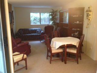 "Photo 7: 106 1561 VIDAL Street: White Rock Condo for sale in ""Ridgecrest"" (South Surrey White Rock)  : MLS®# R2123262"