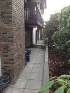 "Photo 10: 106 1561 VIDAL Street: White Rock Condo for sale in ""Ridgecrest"" (South Surrey White Rock)  : MLS®# R2123262"
