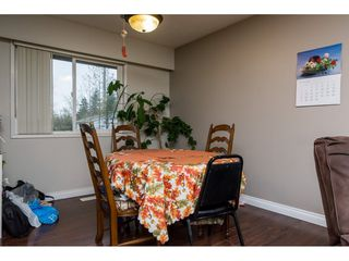 "Photo 7: 26340 30A Avenue in Langley: Aldergrove Langley House for sale in ""Aldergrove"" : MLS®# R2123457"