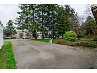 "Photo 15: 26340 30A Avenue in Langley: Aldergrove Langley House for sale in ""Aldergrove"" : MLS®# R2123457"