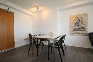 Photo 2: 806 63 KEEFER Place in Vancouver: Downtown VW Condo for sale (Vancouver West)  : MLS®# R2123713