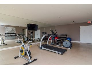"Photo 18: C122 20211 66 Avenue in Langley: Willoughby Heights Condo for sale in ""Elements"" : MLS®# R2128881"