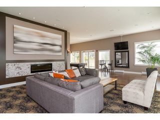 "Photo 16: C122 20211 66 Avenue in Langley: Willoughby Heights Condo for sale in ""Elements"" : MLS®# R2128881"