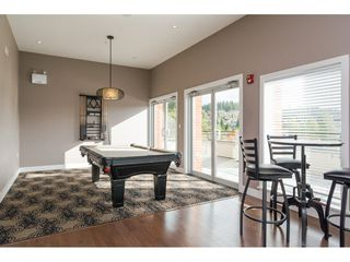 "Photo 17: C122 20211 66 Avenue in Langley: Willoughby Heights Condo for sale in ""Elements"" : MLS®# R2128881"