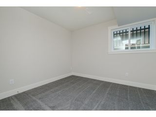 "Photo 17: 12148 203 Street in Maple Ridge: Northwest Maple Ridge House for sale in ""Palisades on Westside"" : MLS®# R2134183"