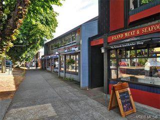 Photo 14: 104 445 Cook Street in VICTORIA: Vi Fairfield West Condo Apartment for sale (Victoria)  : MLS®# 373848