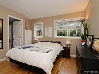 Photo 6: 104 445 Cook Street in VICTORIA: Vi Fairfield West Condo Apartment for sale (Victoria)  : MLS®# 373848
