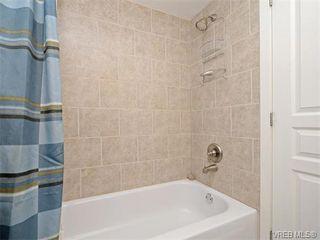 Photo 9: 104 445 Cook Street in VICTORIA: Vi Fairfield West Condo Apartment for sale (Victoria)  : MLS®# 373848