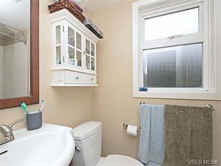 Photo 11: 104 445 Cook Street in VICTORIA: Vi Fairfield West Condo Apartment for sale (Victoria)  : MLS®# 373848