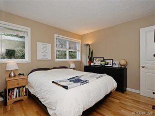 Photo 7: 104 445 Cook Street in VICTORIA: Vi Fairfield West Condo Apartment for sale (Victoria)  : MLS®# 373848