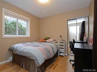 Photo 10: 104 445 Cook Street in VICTORIA: Vi Fairfield West Condo Apartment for sale (Victoria)  : MLS®# 373848