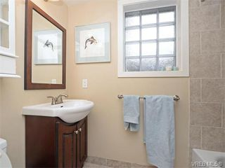 Photo 8: 104 445 Cook Street in VICTORIA: Vi Fairfield West Condo Apartment for sale (Victoria)  : MLS®# 373848