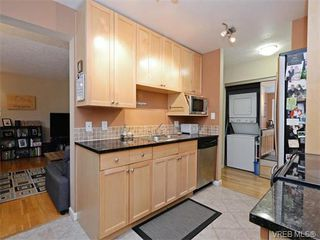 Photo 5: 104 445 Cook Street in VICTORIA: Vi Fairfield West Condo Apartment for sale (Victoria)  : MLS®# 373848