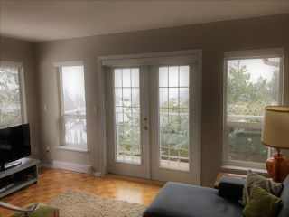 Photo 3: 12 5768 MARINE Way in Sechelt: Sechelt District Townhouse for sale (Sunshine Coast)  : MLS®# R2138250