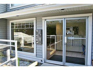 "Photo 2: 405 11671 FRASER Street in Maple Ridge: East Central Condo for sale in ""BEL-MAR TERRACE"" : MLS®# R2138887"