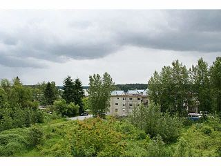"Photo 11: 405 11671 FRASER Street in Maple Ridge: East Central Condo for sale in ""BEL-MAR TERRACE"" : MLS®# R2138887"