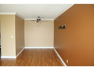 "Photo 6: 405 11671 FRASER Street in Maple Ridge: East Central Condo for sale in ""BEL-MAR TERRACE"" : MLS®# R2138887"