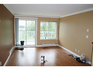 "Photo 5: 405 11671 FRASER Street in Maple Ridge: East Central Condo for sale in ""BEL-MAR TERRACE"" : MLS®# R2138887"