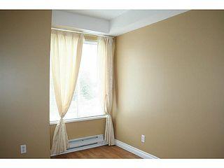 "Photo 9: 405 11671 FRASER Street in Maple Ridge: East Central Condo for sale in ""BEL-MAR TERRACE"" : MLS®# R2138887"
