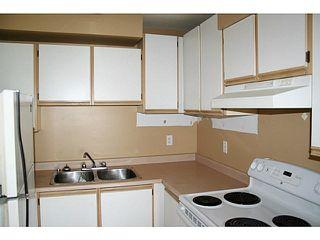 "Photo 7: 405 11671 FRASER Street in Maple Ridge: East Central Condo for sale in ""BEL-MAR TERRACE"" : MLS®# R2138887"