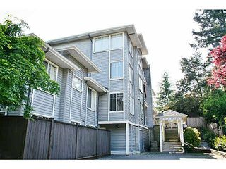 "Photo 14: 405 11671 FRASER Street in Maple Ridge: East Central Condo for sale in ""BEL-MAR TERRACE"" : MLS®# R2138887"