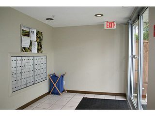 "Photo 4: 405 11671 FRASER Street in Maple Ridge: East Central Condo for sale in ""BEL-MAR TERRACE"" : MLS®# R2138887"