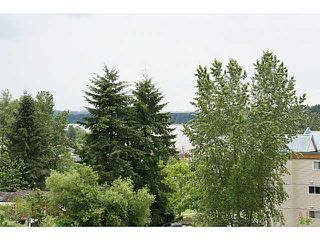 "Photo 12: 405 11671 FRASER Street in Maple Ridge: East Central Condo for sale in ""BEL-MAR TERRACE"" : MLS®# R2138887"