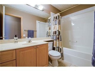 Photo 28: 69 STRATHLEA Place SW in Calgary: Strathcona Park House for sale : MLS®# C4101174
