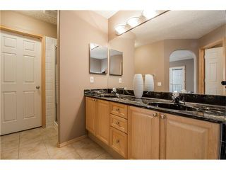 Photo 24: 69 STRATHLEA Place SW in Calgary: Strathcona Park House for sale : MLS®# C4101174