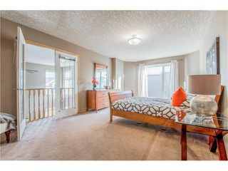 Photo 19: 69 STRATHLEA Place SW in Calgary: Strathcona Park House for sale : MLS®# C4101174