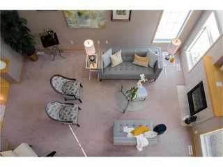 Photo 25: 69 STRATHLEA Place SW in Calgary: Strathcona Park House for sale : MLS®# C4101174