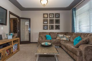 """Photo 9: 32410 BEST Avenue in Mission: Mission BC House for sale in """"Cherry Hill Elementary catchment."""" : MLS®# R2148350"""